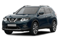 X-Trail T32 New