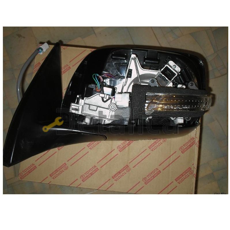 Купить запчасти на мицубиси паджеро 4 (Mitsubishi Pajero ...